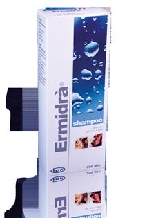 Ermida_shampoo
