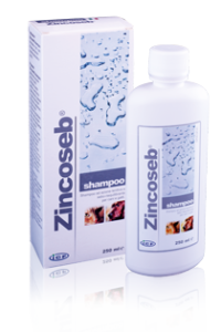 Zincoseb_shampoo