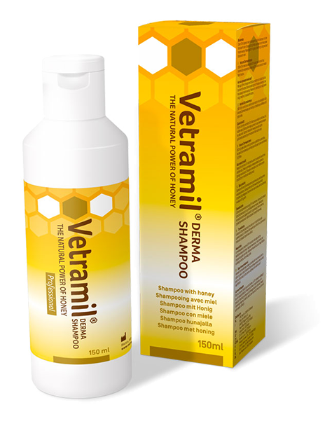 vetramil-dermashampoo-s-trans