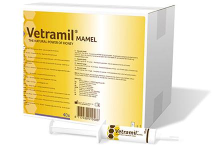 vetramil-mamel-copy